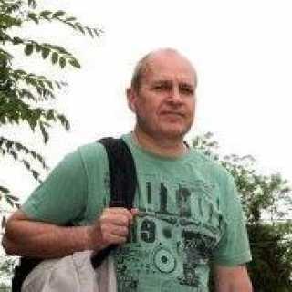SergeiGavrilyuk avatar