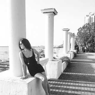 AlenaAbramova avatar