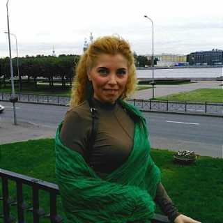 OlesyaInochkina avatar