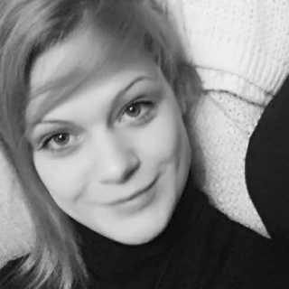 KatyaSmirnyagina avatar