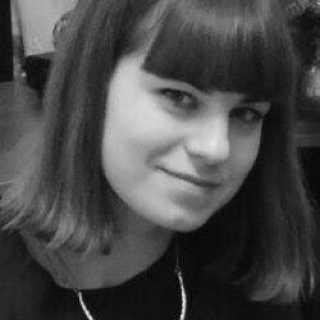 NataliyaBrovko avatar