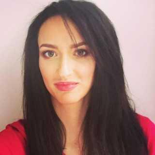 MariaZabolotnaya avatar