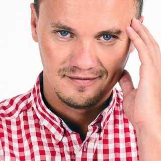 DanielSolyanik avatar
