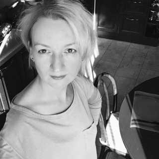 OksanaBarsukova avatar
