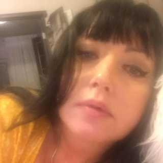 MarinaTimoshpolskaya avatar