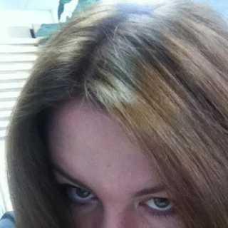 TatianaPomelova avatar