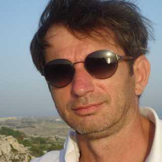 MarjanKos avatar