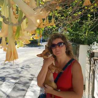 IlonaVladimirova avatar