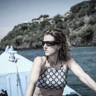 Marie-LouiseKellett avatar