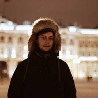 eugenzhenya avatar