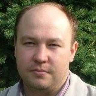 ikashapov avatar