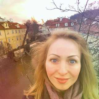 TatianaBrouillard avatar