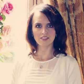 NataliaErtl avatar