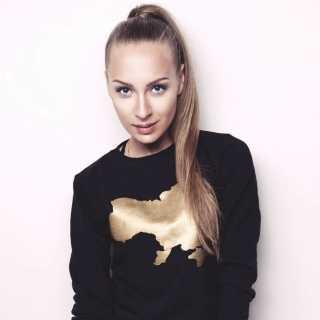 OlgaLeonova_f973f avatar