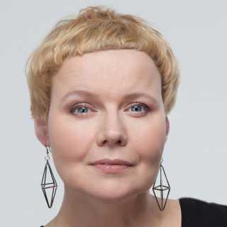OlgaStrelkova_5de56 avatar