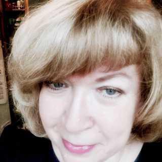 LenaSizova avatar