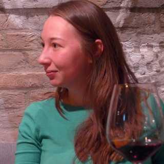 KaterinaNikolskaya avatar