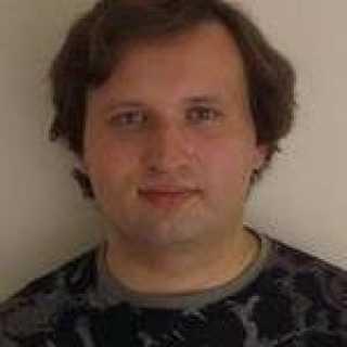 DmitriMaslov avatar