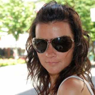 MarinaGalitskaya avatar