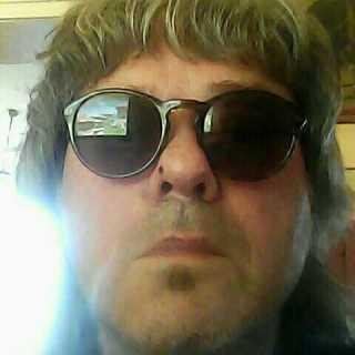 NikolayLalev avatar