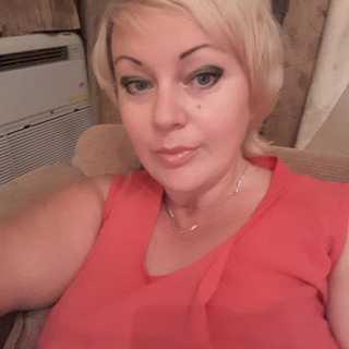 ValentinaErnestovna avatar