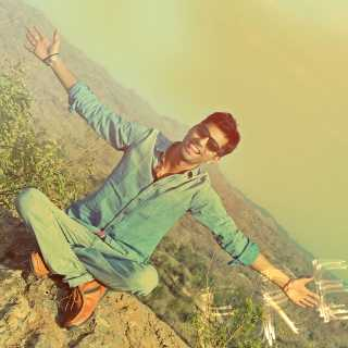 ShashankSharma avatar