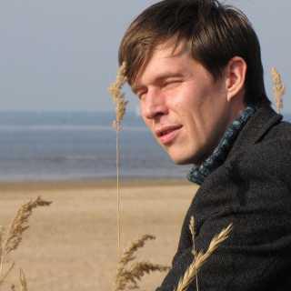 GlebKononov avatar