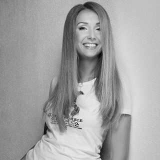 OlgaKoroleva_a409a avatar