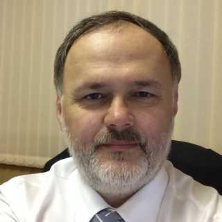 ViktorKulakov avatar