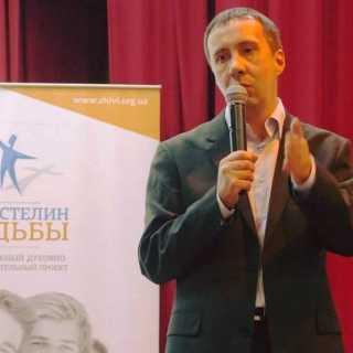 VladimirBuhtin avatar