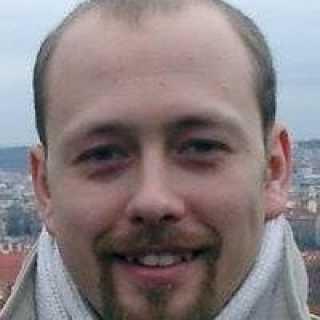 DmitriySkachkov avatar