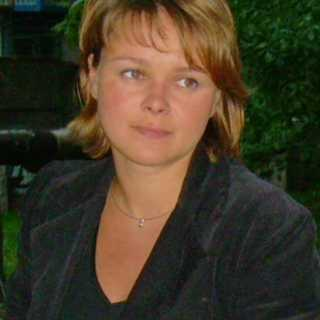 NataliaMuhina avatar