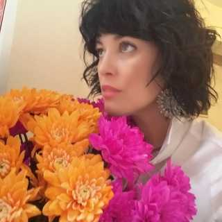 OlgaBreussova avatar
