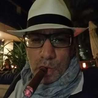 OlegShamba avatar