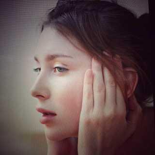 ValeriyaGoncharova avatar
