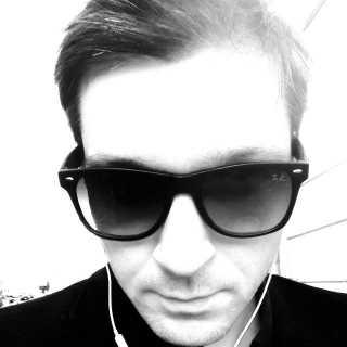 AnatolyAseev avatar