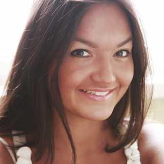 YuliaKushnirenko avatar