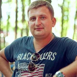 EvgenySlautin avatar