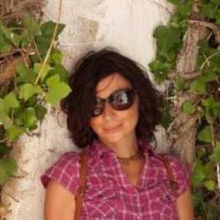 ZhannaRennert avatar