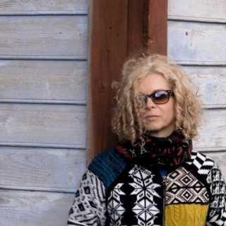 OlgaMyhrvold avatar