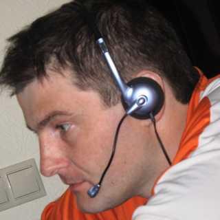 EugeneSinelnikov avatar