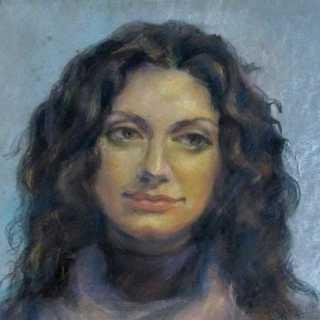 DianaOhanyan avatar