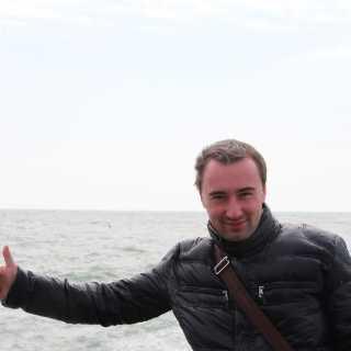 SergeyMalin_11b03 avatar