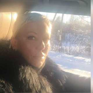 JuliaMoskvina avatar