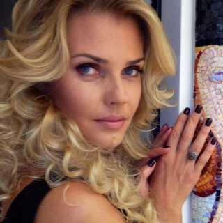 NatalyaFedyakova avatar