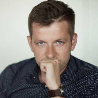ArtyomVorobey avatar