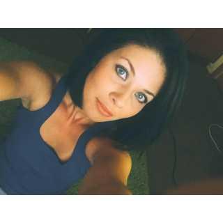 YuliyaMusaeva avatar