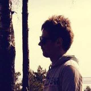 SteveYusupoff avatar