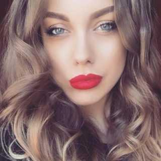 YuliaSkobuk avatar
