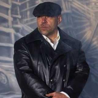 VadimTomilov avatar